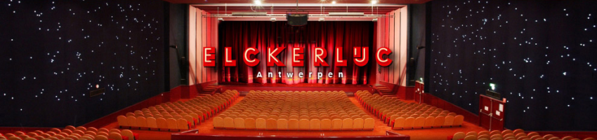 Theater Elckerlyc