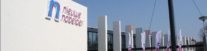 Theater Nieuwe Nobelaer